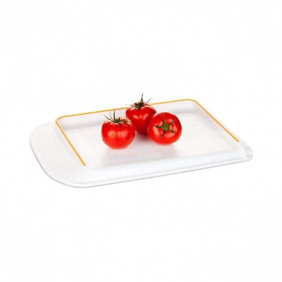 Placa tocat, 40x26 cm, Vitamino