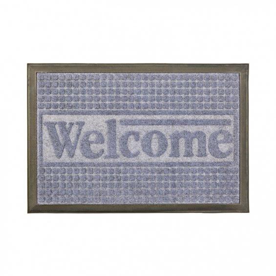 Pres mocheta, 60x40 cm, Welcome(2)