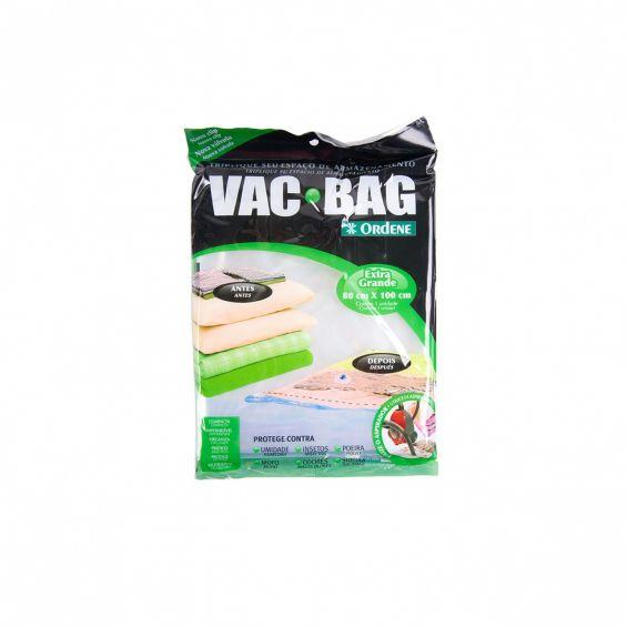 Sac vacuum, marimea XL, 100x80 cm