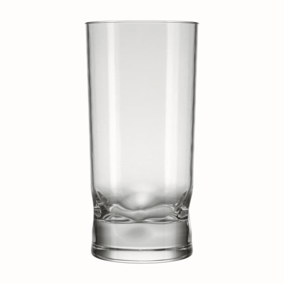 Set 6 pahare, 310 ml, Amassadihno