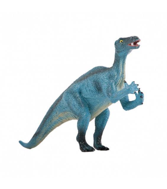 Dinozaur Jurassic Iguanodon