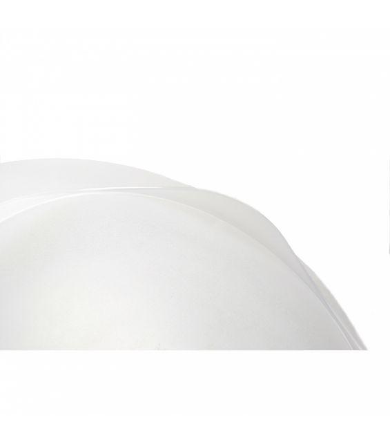 Salatiera, diametru 23 cm, Casar
