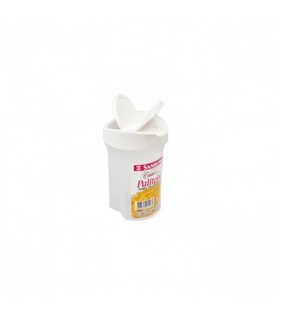 Suport scobitori, 100 ml, Casar