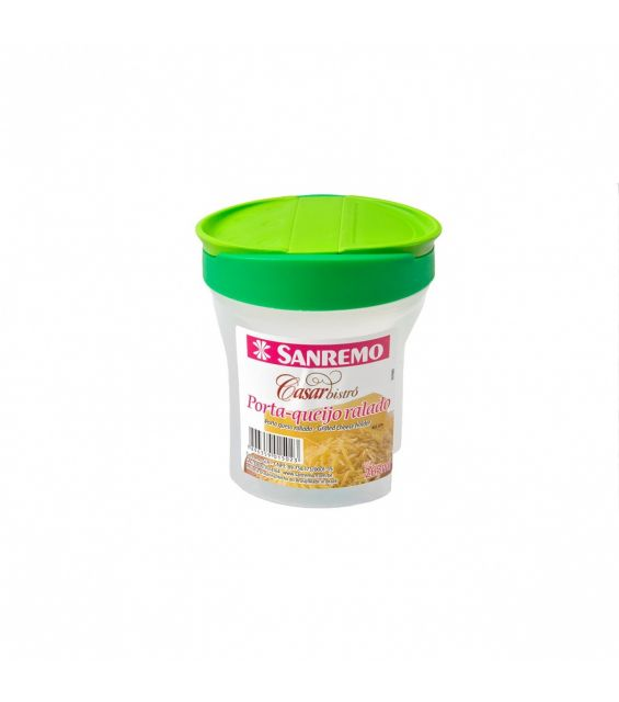 Dozator parmezan, 265 ml, Casar