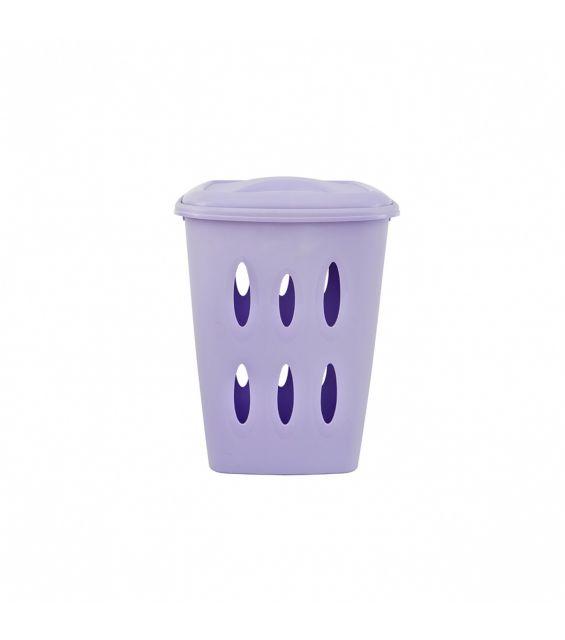 Cos rufe, 45 litri