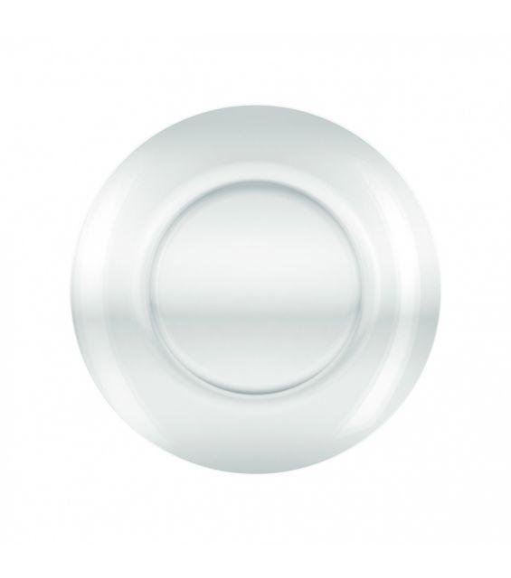 Farfurie intinsa, 22,6 cm, Astral
