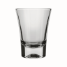 Pahar pentru shot-uri, 60 ml, Ole
