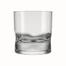 Set 6 pahare, 250 ml, Amassadihno