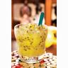 Set 6 pahare, 320 ml, Samba