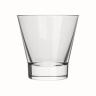 Set 6 pahare, 350 ml, Ilhabela
