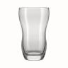 Set 6 pahare, 410 ml, Samba