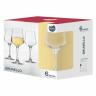 Set 6 pahare pentru vin alb, 390 ml, Brunello